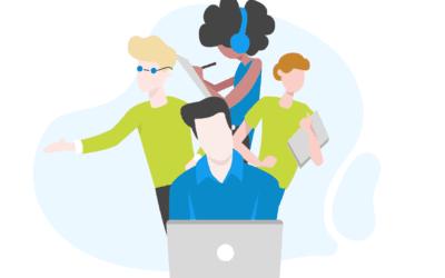 Maßgeschneiderten Online Kurs erstellen lassen in 5 Schritten