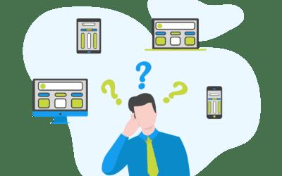 Online-Lernplattformen im Vergleich | Vor- & Nachteile