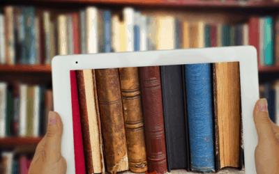 10 Vorteile von E-Learning