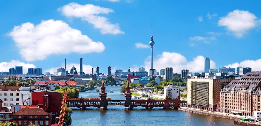 So gelingt E-Learning in Berlin genau nach Ihren Vorstellungen